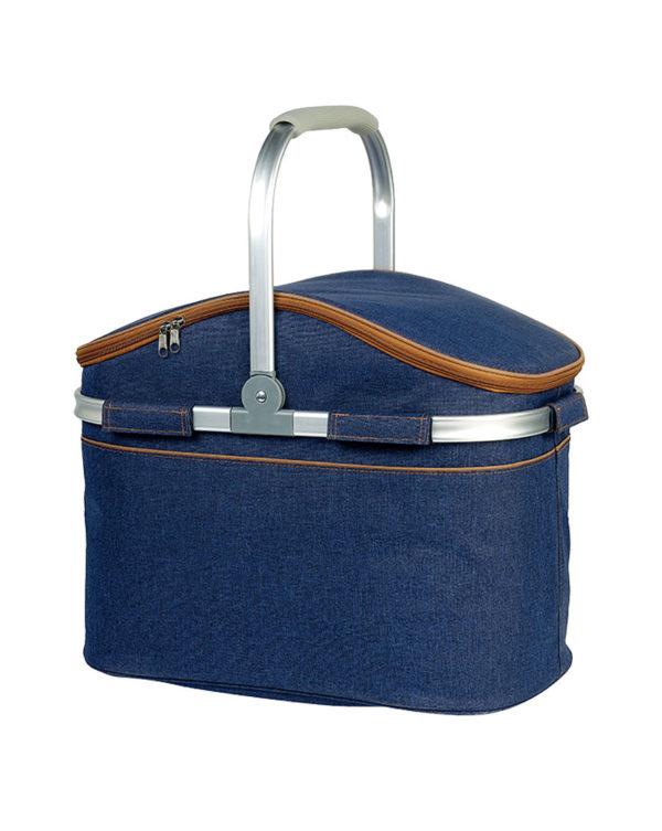 panier-isotherme-bleu-jeans-panier-pique-nique-vindilo
