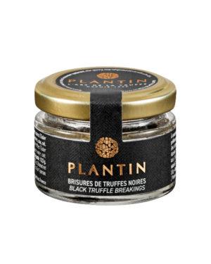 brisures-truffe-noire-plantin-vindilo