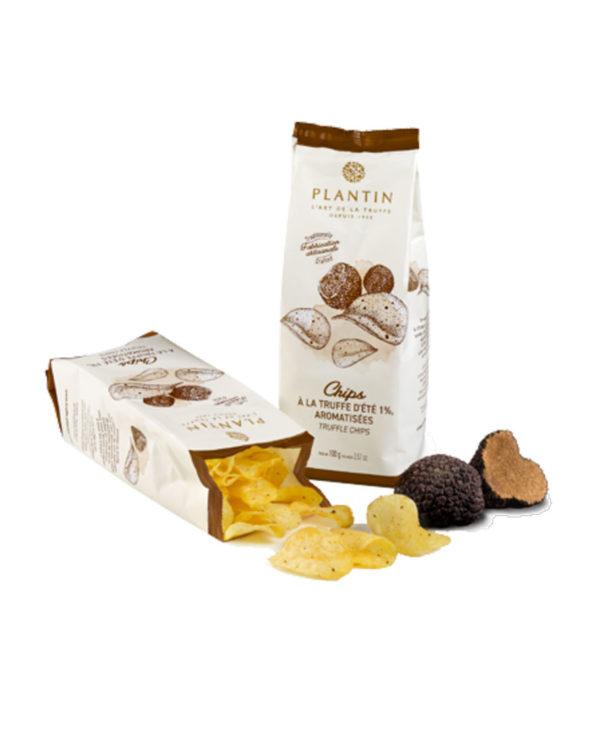 chips-truffe-dete-plantin-vindilo
