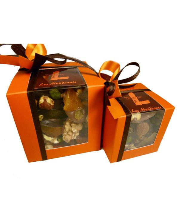 chocolat-les-mendiants-maison-lesage-vindilo