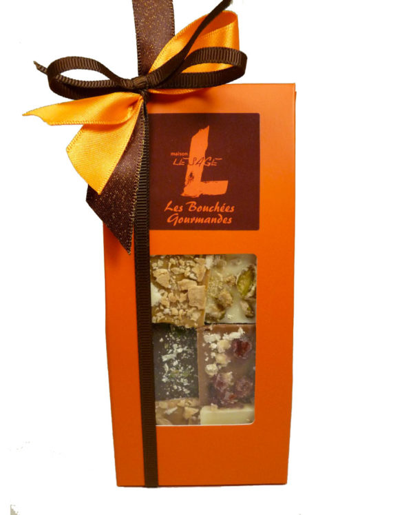 chocolat-mini--bouchees-gourmandes-maison-lesage-vindilo