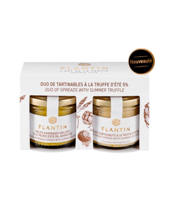 coffret-tartinable-asperges-artichaut-truffe-plantin-vindilo