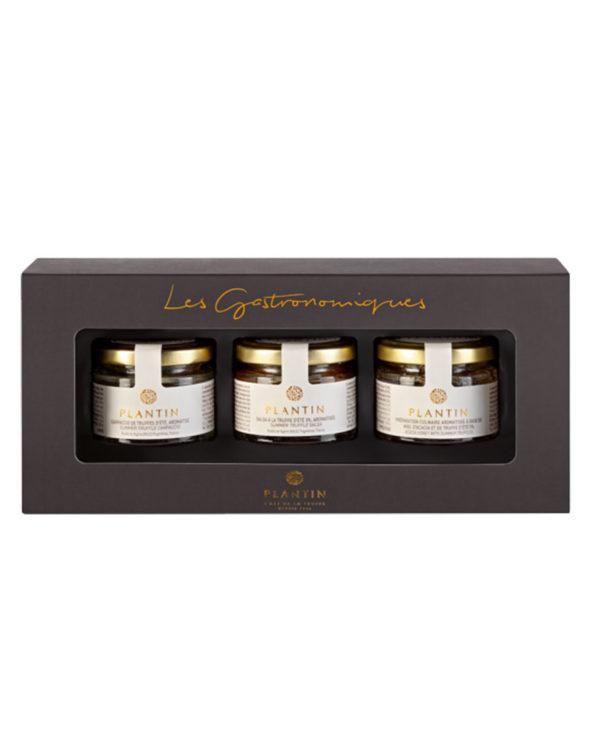 coffret-trio-truffes-et-fromages-plantin-vindilo
