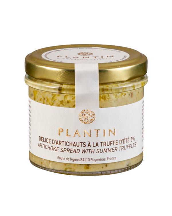 delice-artichaut-truffe-plantin-vindilo
