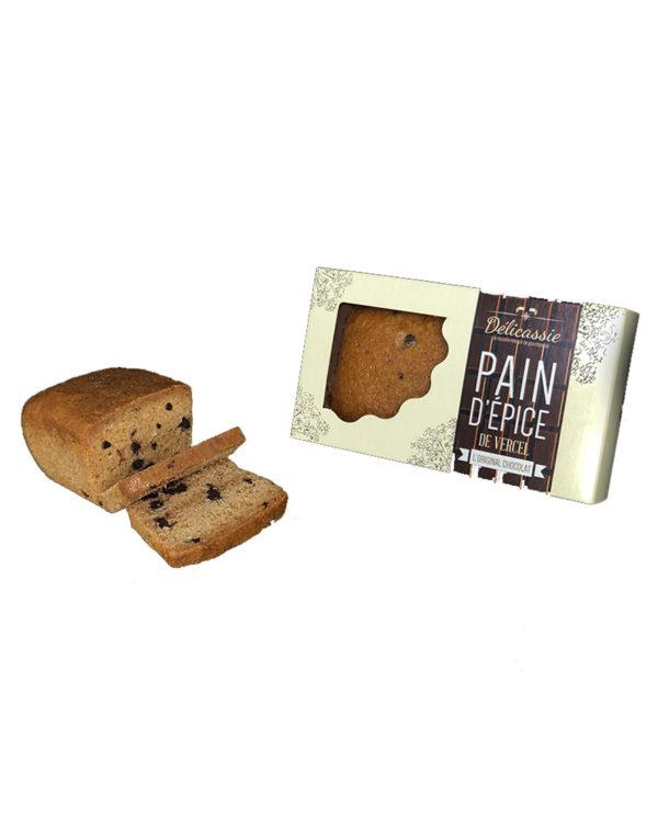 pain-d-epice-pepites-dse-chocolat-noel-delicassi-vindilo