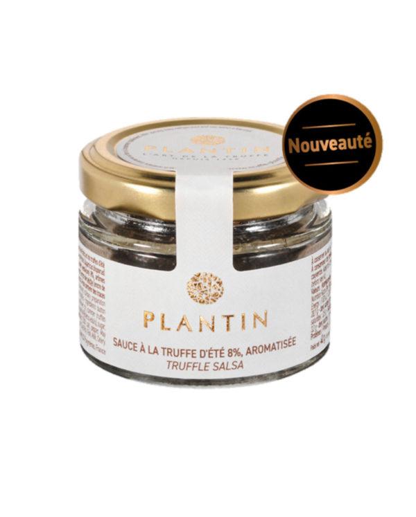 sauce-truffe-d-ete-plantin-vindilo