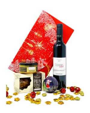 coffret-cadeau-garni-sensation-pro-vindilo