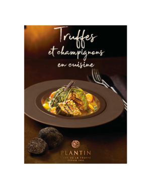 livre-recettes-truffes-et-champignons-en-cuisine-plantin-vindilo