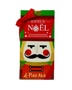 sucettes-pere-noel-chocolat-noir-le-petit-atelier-vindilo